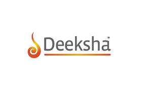 Customer Success Deeksha
