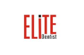 Customer Success EliteDentist