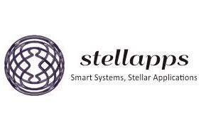 Customer Success StellApps